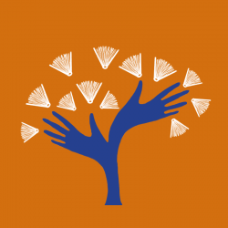cropped-logo-on-orange