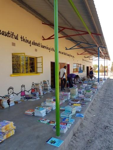 Tukongote library 15