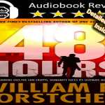 48 Hours - Audiobook Review