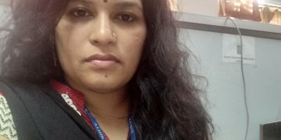 How reading changed Sneha Soni's life