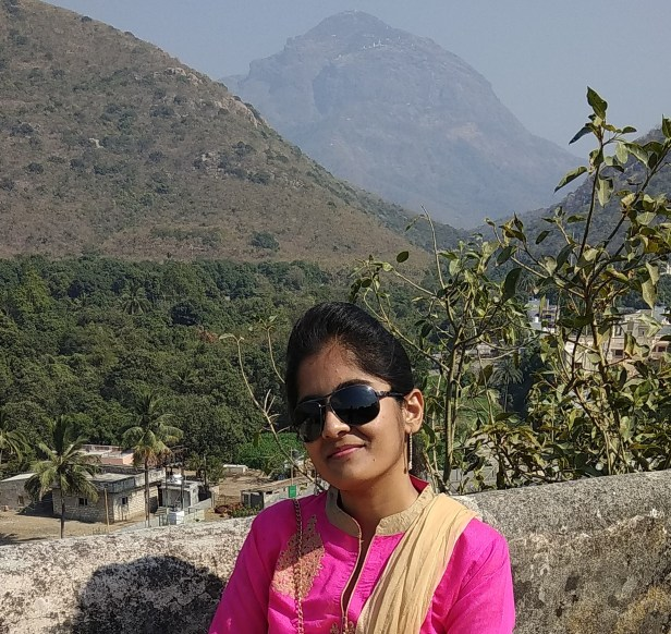Though fond of Gujarati literature, Sakina also has a special place for quality Hindi and English books in her heart