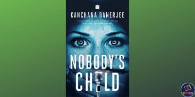 Kanchana Banerjee Nobody's Child PDF download