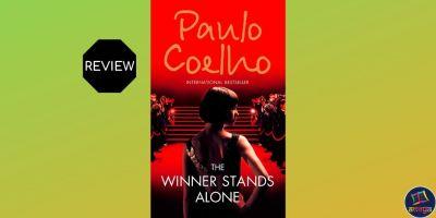 The Winner Stands Alone Paulo Coelho PDF Download
