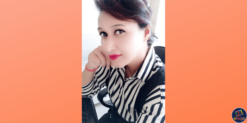 Riya Negi defied all odds to clinch her dream job at a multinational giant