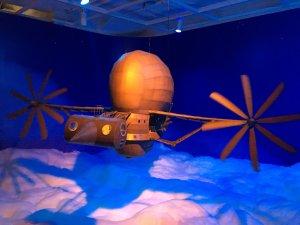 Studio Ghibli Museum Tokyo