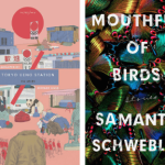 translated books of 2019