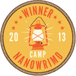 Camp-NaNoWriMo-2013-Winner-Lantern-Circle-Badge