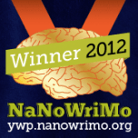 ywp-2012-winner_badge_180x180