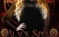 Black Spells and Twisted Souls by CeCe Rose – A Book Review