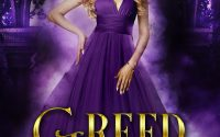 Greed by Katie May – A Book Review