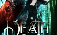Death Card by A. C. Wilds – A Book Review