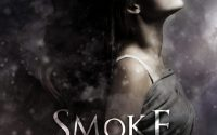 Smoke and Wishes by A.J. Macey – A Book Review