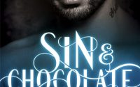 Sin & Chocolate by K.F. Breene – A Book Review