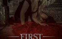 First Impressions by C.R. Jane – A Book Review