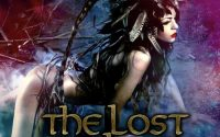 The Lost Girl of Neverland by JB Trepagnier – A Book Review