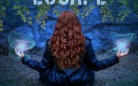 Illusion of Escape by Lana Kole – A Book Review