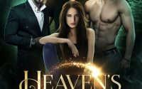 Heaven's Most Wanted by Erin Bedford – A Book Review