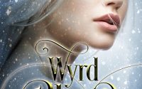 Wyrd Blood by Donna Augustine – A Book Review