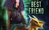Dragon's are a Girl's Best Friend by Joynell Schultz – A Book Review
