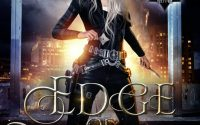 Edge of Magic by Jayne Faith – A Book Review