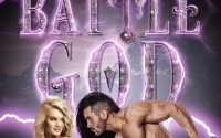 Bound to The Battle God by Ruby Dixon – A Book Review