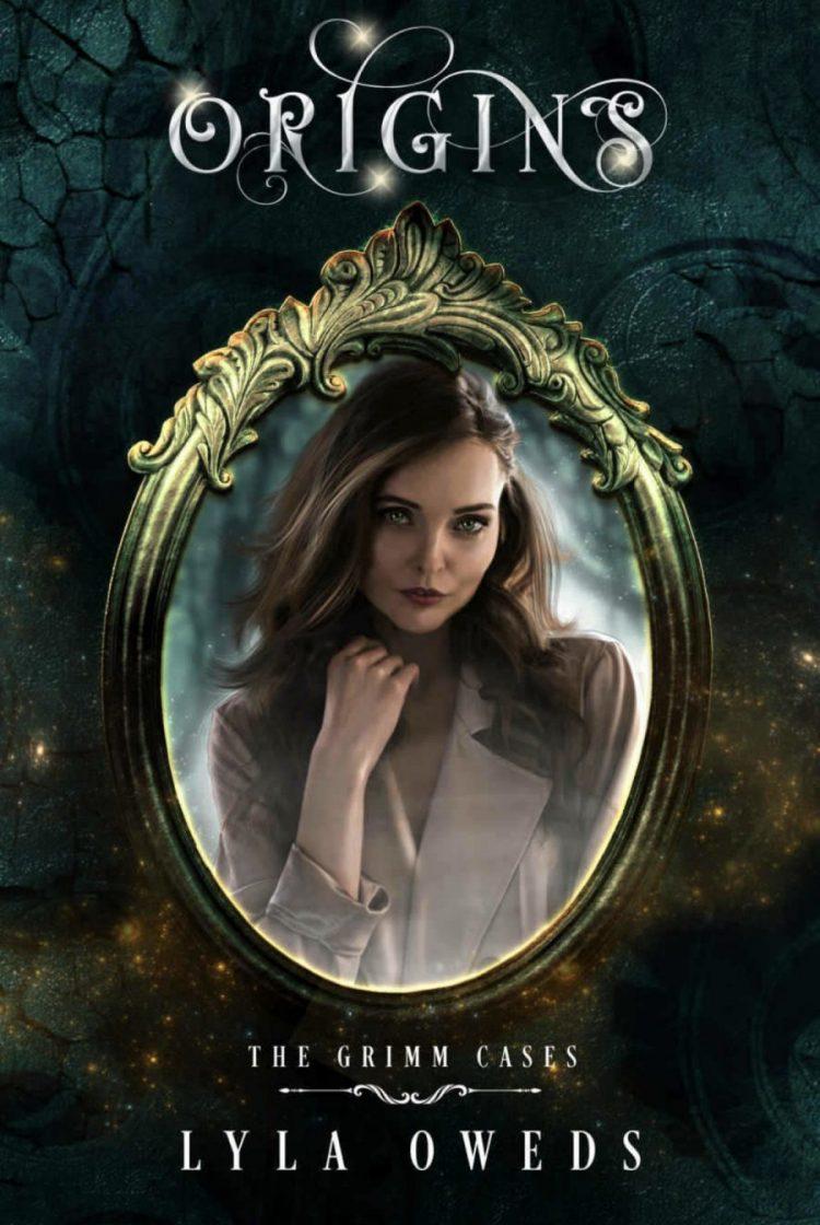 Origins by Lyla Oweds - A Second Look Book Review - #BookReview #Mystery #RH #YA #NA #KindleUnlimited #KU #WorthReading
