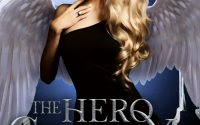 The Hero Complex by K.A. Knight & Erin O'Kane – A Book Review