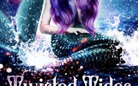 Twisted Tides by Erin O'Kane & Loxley Savage – A Book Review