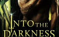 Into the Darkness by K.F. Breene – A Book Review