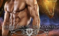 Fire Dragon's Bride by Riley Storm – A Book Review