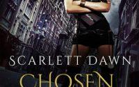 Chosen Thief by Scarlett Dawn – A Book Review