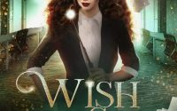 Wish List by Helen Harper – A Book Review