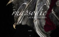 Rhapsodic by Laura Thalassa – A Book Review