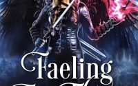 Faeling for Them by Serena Akeroyd – A Book Review