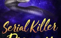 Serial Killer Princess by R.J. Blain – A Book Review