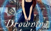 Drowning Studies by Erin R. Flynn – A Book Review