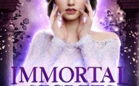 Immortal Secrets by Renae Wright – A Book Review