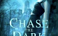Chase the Dark by Annette Marie – A Book Review