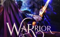 Warrior of Magick by Jessica Wayne – A Book Review