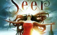 The Edinburgh Seer by Alisha Klapheke – A Book Review
