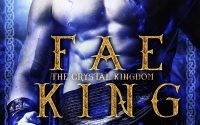 Fae King by Milly Taiden – A Book Review
