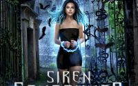 Siren Condemned by Jane & Young – A Book Review