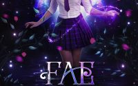 Fae Trials by Sofia Daniel – A Book Review