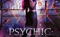 Psychic Prison by Song & Agnus – A Book Review