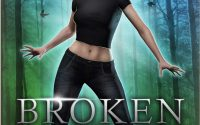 Broken Loyalty by K.N. Banet – A Book Review