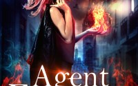 Agent of Enchantment by C.M. Crawford and Alex Rivers – A Book Review