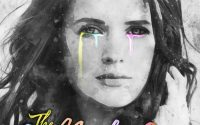 The Girl Who Cries Colors by Raven Kennedy – A Book Review