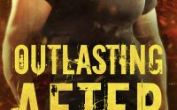 Outlasting After by LK Magill – A Book Review