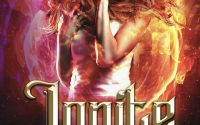 Ignite by Tricia Barr – A Book Review