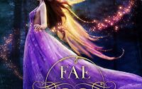 Fae Fiefdom by M. Sinclair – A Book Review